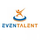 www.eventalent.nl