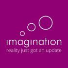 http://www.magiclensapp.com