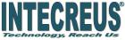 www.intecreus.com