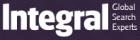 www.integralsearch.com