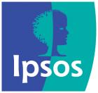 www.ipsos.cz