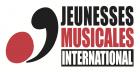 www.jmi.net