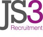 www.js3recuitment.com