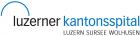 https://www.luks.ch/stellen-bildung/stellenboerse.html