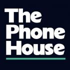 phonehouse.nl/werk