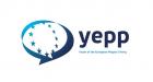 youthepp.eu