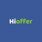 www.hioffer.com
