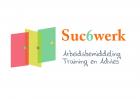 www.suc6werk.nl