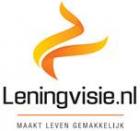www.leningvisie.nl