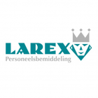 www.larex.eu