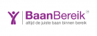 www.baanbereik.nl