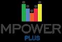 www.mpower-plus.com