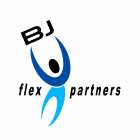 http://www.bjflexpartners.nl