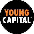https://www.young-capital.de/