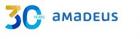 http://www.amadeus.com