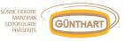 www.guenthart.com