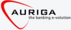 www.aurigaspa,com