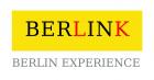 www.berlink.eu