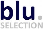 www.bluselection.com