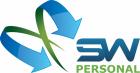 www.swpersonal.de