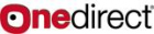 www.onedirect.de