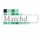 www.matchd.nl