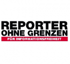 https://www.reporter-ohne-grenzen.de