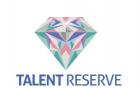 www.talentreserve.ro