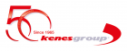 www.kenes.com