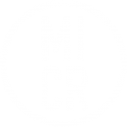 https://www.microitglobal.co.uk/