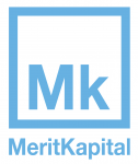 https://www.meritkapital.com/