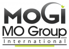 http://mogi.eu.com/