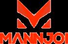 www.mannjoi.com