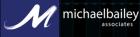 http://www.michaelbaileyassociates.nl/