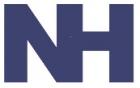 www.nh-aps.com
