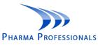 www.pharmaprofessionals.eu