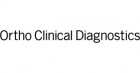 http://www.orthoclinical.com/Pages/default.aspx
