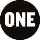 www.one.org/youthambassadors