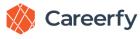 careerfy.eu