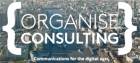 organiseconsulting.com