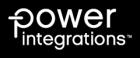 www.power.com