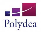 poldea.com