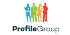 www.profilegroup.com