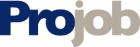 www.projob.nl/en