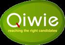 www.qiwie.be
