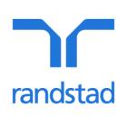 https://www.randstad.pt/