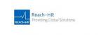 www.reach-hr.com