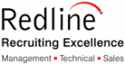 http://www.RedlineGroup.com