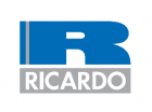 http://careers.ricardo.com/E-E-vacancies
