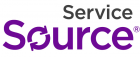 www.servicesource.com